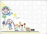 paint puzzle - Create Your Own Puzzle Create Your Own Puzzle