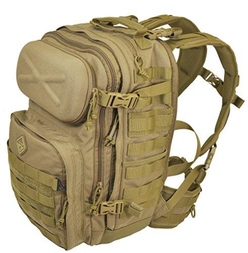 - HAZARD 4 Patrol(TM) Thermo-Cap Daypack - Coyote