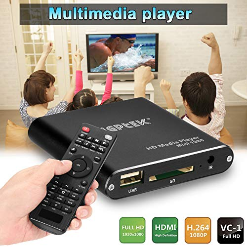 Buy digital player mp4