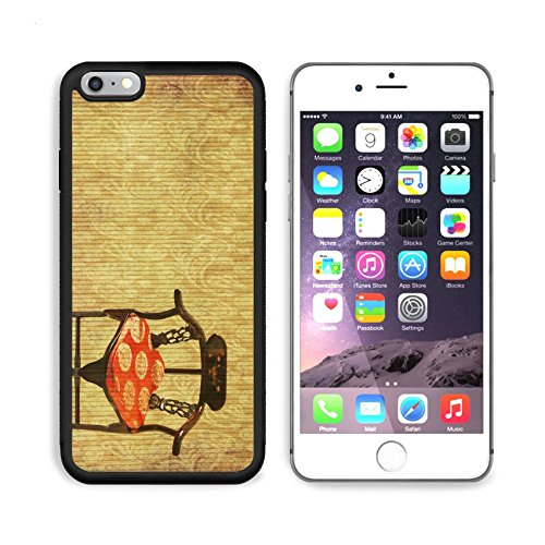 MSD Premium Apple iPhone 6/6S Plus Aluminum Backplate Bumper Snap Case iPhone6 Plus IMAGE ID: 10048736 Chinese antique ming style furniture chair made from elm wood