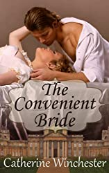 The Convenient Bride (English Edition)