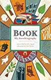 Best Autobiography Books - Book: My Autobiography Review