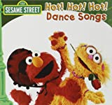 : Hot! Hot! Hot! Dance Songs