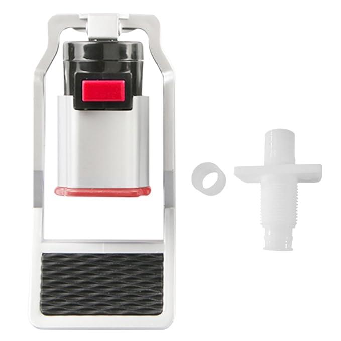 Amazon.com: SimpleLif - Dispensador de agua fría para grifo ...