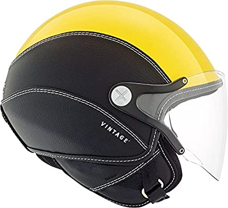 Nexx SX 60/Vintage 2 Casque de moto