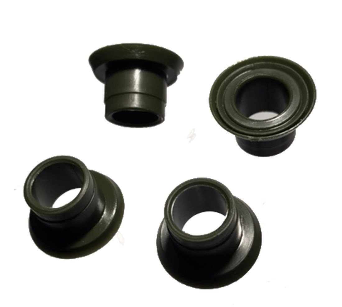 ihave Manual Shifter Bushings Fits Mazda 323 626 Protege MX-3 MX-6 mx No B001-46-062