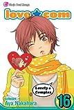 Love . Com, Aya Nakahara, 1421523833