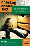 img - for Chasing Danny Boy : Powerful Stories of Celtic Eros by Mark T Hemry (2012-04-11) book / textbook / text book