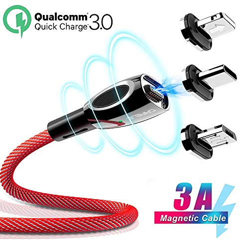Magnetic Charger CAFELE Charging Compatible product image