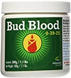 Advanced Nutrients Bud Blood Powder, 20 kg