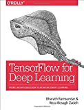 img - for TensorFlow for Deep Learning: From Linear Regression to Reinforcement Learning book / textbook / text book