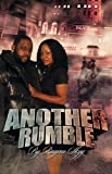 Free eBook - Another Rumble