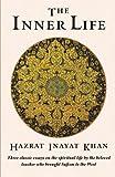 Inner Life, Hazrat Inayat Khan, 1570622094