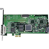 NUUO SCB-6004S Hardware H.264 Digital Surveillance System 4ports,CIF 120fps(NTSC); 100fps(PAL),D1 30fps(NTSC); 25fps(PAL)