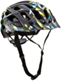 Kali Protectives Chakra Plus Bike Helmet