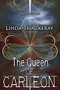 The Queen Of Carleon by Linda Thackeray ebook deal