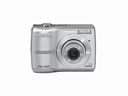 Canon PowerShot A720 IS Camera Twain Drivers
