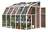 best greenhouses cold weather solutions for your plants. Black Bedroom Furniture Sets. Home Design Ideas