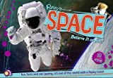 Ripley Twists: Space: Fun, Facts, and Star Gazing...