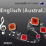 EuroTalk Rhythmen Englisch (Austral.) |  EuroTalk