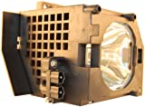 Hitachi UX21516 OEM PROJECTION TV LAMP EQUIVALENT WITH HOUSING