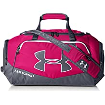Under Armour Storm Undeniable II Small Duffle