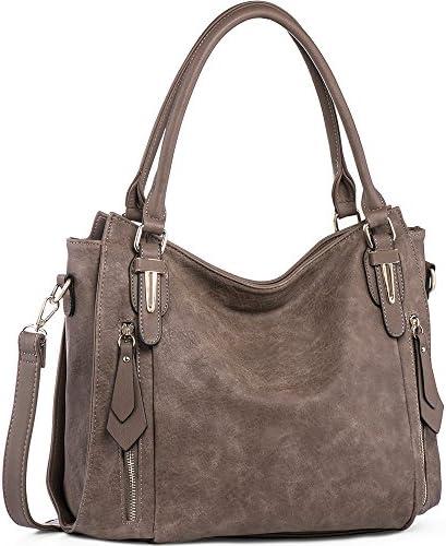 Handbags Shoulder Leather Top handle Uncle Y