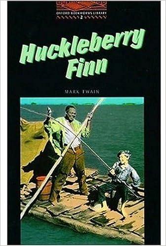「huckleberry finn oxford」の画像検索結果