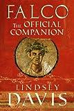 Falco, Lindsey Davis, 184605673X