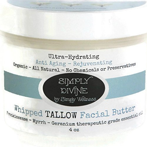 Divine Skin Care Products - 6