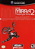 Dave Mirra Freestyle BMX 2 - GameCube