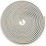 """20' 1/8"""" Armature Wire 2 Pack"""