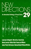 New Directions, James Laughlin and Peter Glassgold, 0811205398