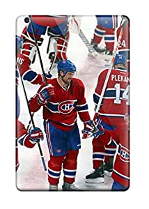 David R. Spalding's Shop New Style montreal canadiens (60) NHL Sports & Colleges fashionable iPad Mini 3 cases 9708456K502055557