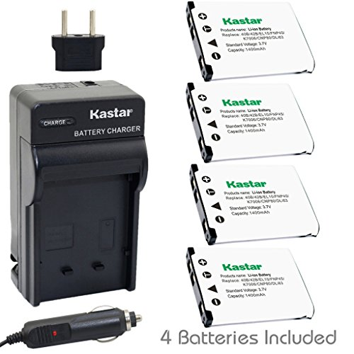 kastar-battery-4-pack-and-charger-kit-for-fujifilm-np-45-np-45a-np-45b-np-45s-work-with-fuji-finepix