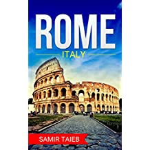 Rome : The best Rome Travel Guide The Best Travel Tips About Where to Go and What to See in Rome,Italy: (Rome tour guide, Rome travel ...Travel to Italy, Travel to Rome)
