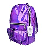 Galleon - Adidas NEO Bags Training Neopark Backpack School CD9721 490336001a5e3