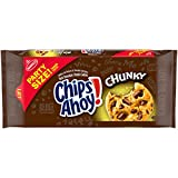 CHIPS AHOY! Chunky Chocolate Chunk Cookies, Party