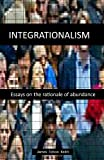 Integrationalism, James Felton Keith, 1452858934