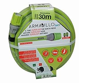 'Tubo Armadillo Superlight 5/8M 30,0idroeasy