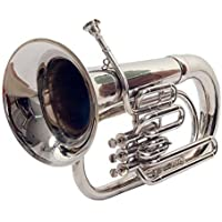 Tubas tenor