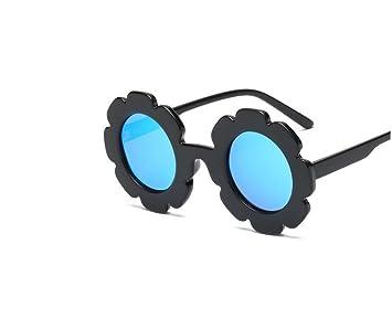 Para NegroPersonalizables Sol De NiñosColor Vplus Gafas IbyvfY67g