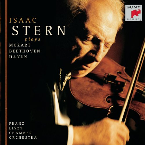concerto-for-violin-and-string-orchestra-no-2-in-g-major-h-viia4-concerto-for-violin-and-string-orch