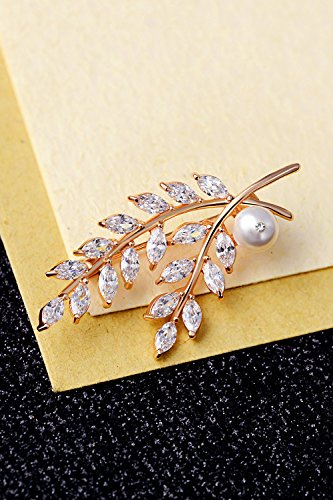 Price comparison product image Generic Jiao_5563_5628_breast-pin_pin_accessories_ women girls _Korean_ fashion _jacket_coat_shawl_out_of shirt_ clip,_China,_Japan Korea_ jewelry _