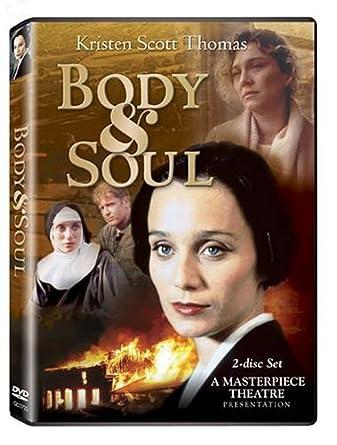 Amazon com: Body and Soul: Kristin Scott Thomas, Sandra Voe, Anthony