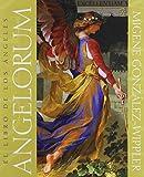 Angelorum: El libro de los ángeles (Spanish Edition)