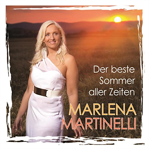 der beste sommer aller zeiten by marlena martinelli on amazon music. Black Bedroom Furniture Sets. Home Design Ideas