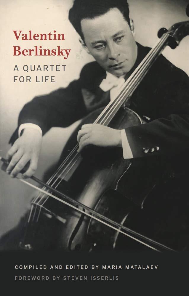 Arts Story (The Coll & Art Quartet Book 4)
