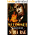Killuminati: A Hip Hop Story
