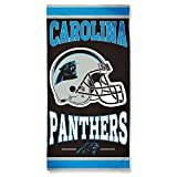 Carolina Panthers Beach